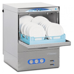 Category Undercounter Dishwashers Image