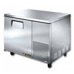 Category Undercounter Freezers Image