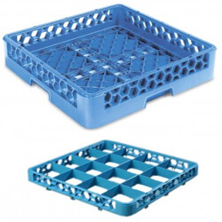 Warewashing Racks