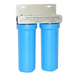 Water Filters And Parts
