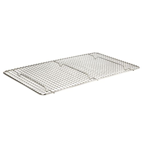 Wire Pan Grate, Full Size