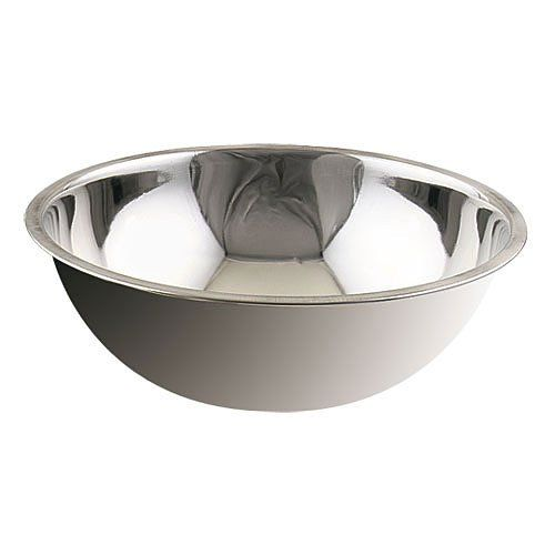 16 Qt. Stainless Steel Mixing Bowl
