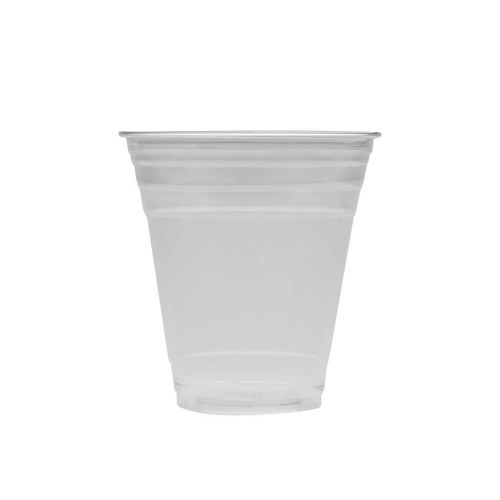 CUP CLEAR 12 OZ