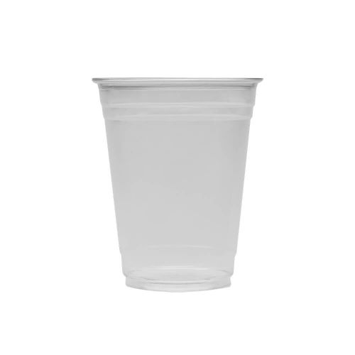 CUP CLEAR 16 OZ