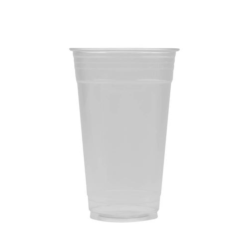 CUP CLEAR 24 OZ