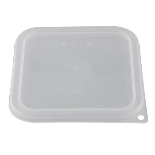 CamSquare Seal Cover Fits 2 and 4 Qt