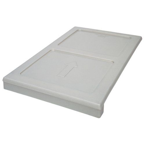 Thermobarrier, Removable Insulated Shelf Divides The Interior Into Hot And Cold Areas