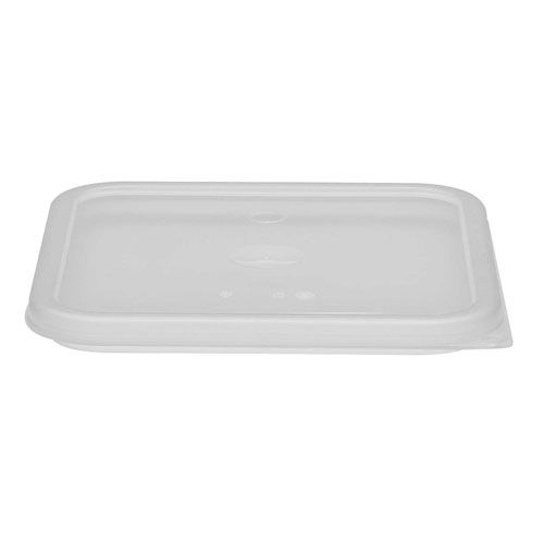CamSquare Seal Cover Fits 6 and 8 Qt