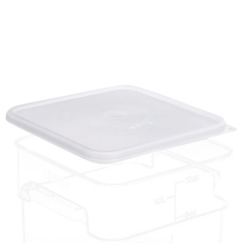 FOOD STORAGE CONTAINER COVER 1