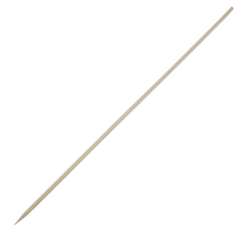 Skewer Bamboo 12 Inch