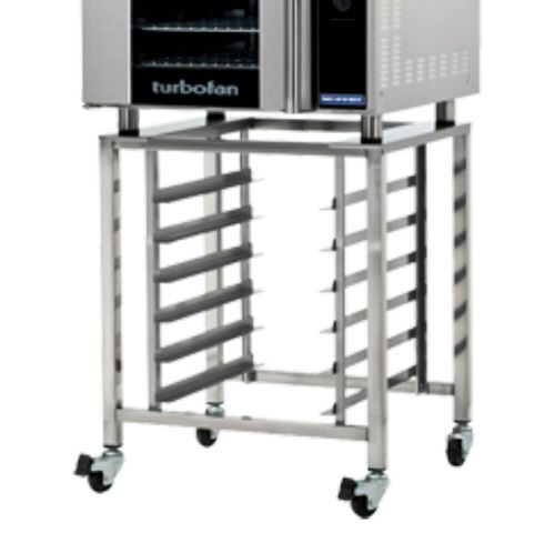 Moffat SK32 Equipment Stand for E32 and G32 Moffat Ovens
