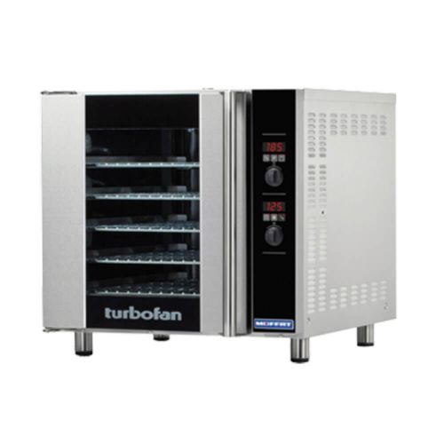 Turbofan® Electric Full Size Convection Oven