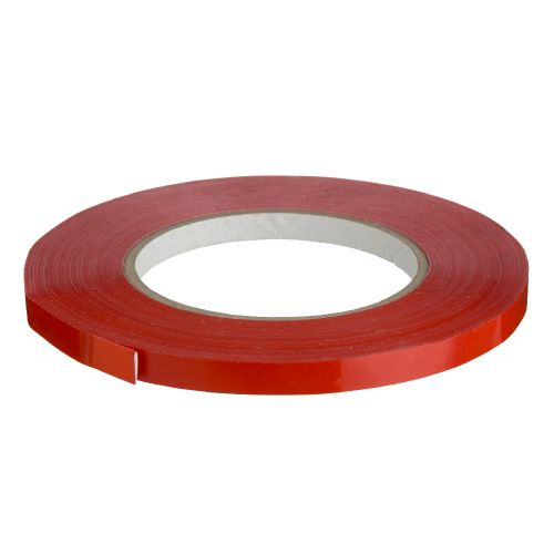 Roll of Tape, for EZ-BAGGER B-28 and B-28-20