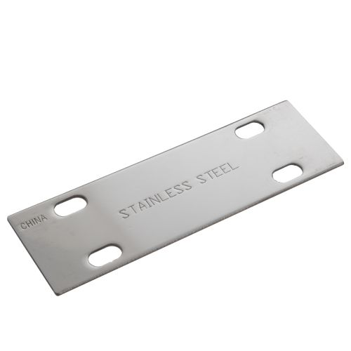 Replacement Blade for Griddle Scrapers