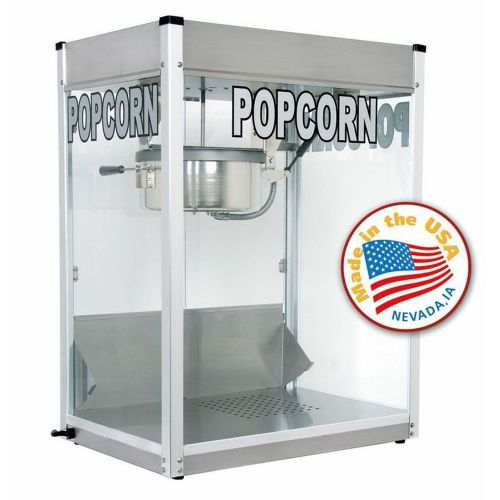16 oz Professional Series Popcorn