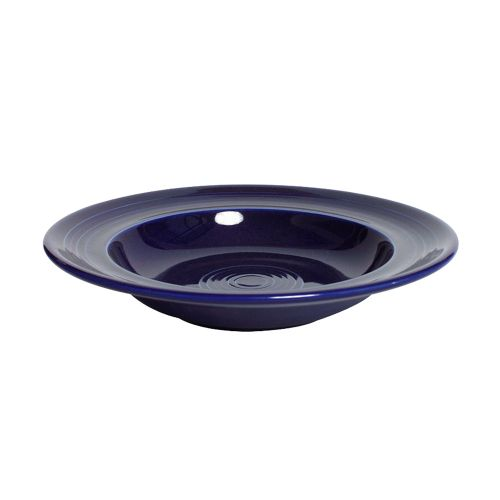 Concentrix Soup Bowl 12 Oz. Cobalt, 2 Dz. Case