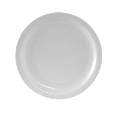 PLATE NR 5.5 IN PW 3DZ/CS