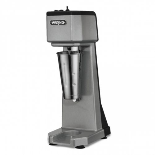 Spindle Drink Mixer, 1 HP