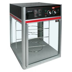 Hatco FSD-1 Flav-R-Savor® Holding and Display Cabinet