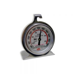 HACCP Oven Thermometer