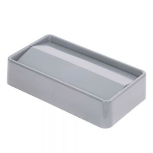 Trimline™ Swing Top Lid for 15/23 Gallon Waste Containers