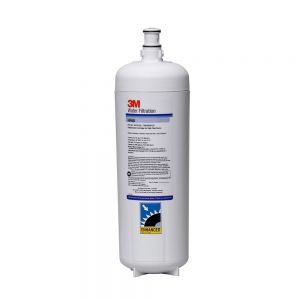 Replacement cartridge for BEV160 Water Filtration System