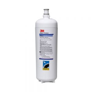 Replacement cartridge for ICE160-S Water Filtration System