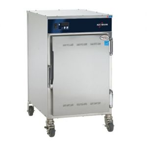 Low Temp Holding Cabinet, Simple Control, Electric