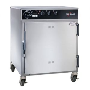 Slo Cook Hold and Smoker Oven, 100 lb. Capacity, Thermostatic Control, Electric