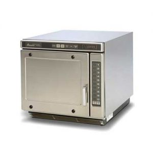 Commercial Convection Express™ Combination Oven