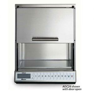 OnCue Series Commercial Microwave Oven