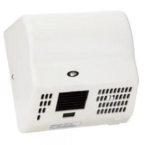 Automatic Hand Dryer, 120v