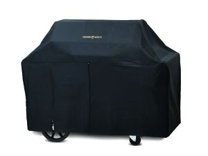 Vinyl Grill Cover for MCB-30