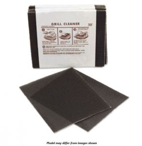 Screen Griddle 4.5 x 5.5 Inch (Pack of 50)