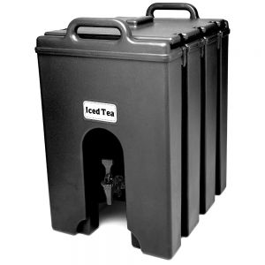 Camtainer Beverage Carrier, 11-3/4 Gallon