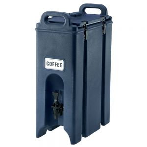 Camtainer Beverage Carrier, 4-3/4 Gallon