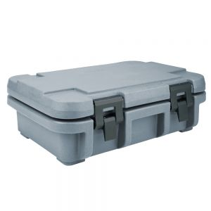 Camcarrier Ultra Pancarrier, Top Loading, Approximately Cap. 12 Qt.