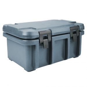 Camcarrier Ultra Pancarrier, Top Loading, Approximately Cap. 24 Qt.