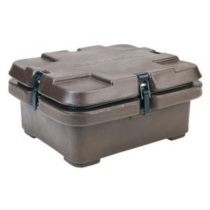 Camcarrier, For 12 X 20 Food Pans