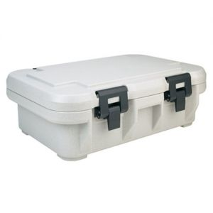 Camcarrier S-series Pancarrier, Top Loading, Approximately Cap. 12 Qt.