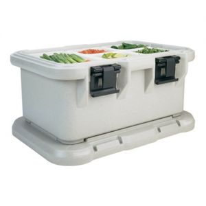 Camcarrier S-series Pancarrier, Top Loading, Approximately Cap. 20 Qt.
