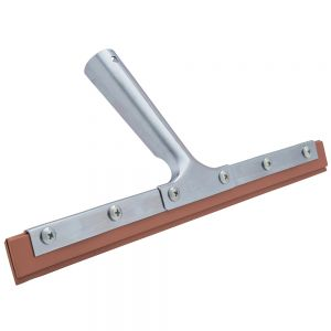 Window Squeegee 12 Inch Double Blade