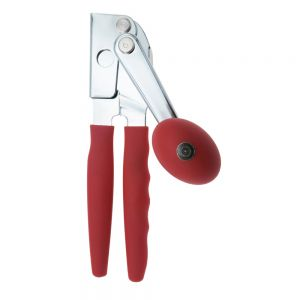 Heavy Duty Commercial Can Opener