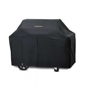 Vinyl Grill Cover for MCB-72