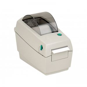 Label Printer, for Detecto Digital Scales PC-10, PC-20, PC-30