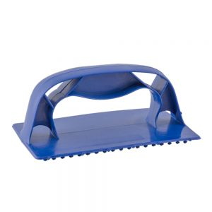 HOLDER GRIDDLE PAD PLASTIC