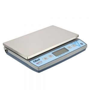 30 Lb Stainless Steel Portion Scale