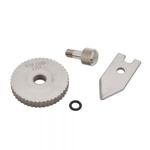 Replacement Parts Kit for S-11 / U-12 Manual Can Openers