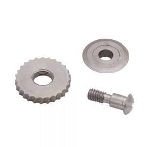 Replacement Parts Kit for 203 / 266 Automatic Can Openers