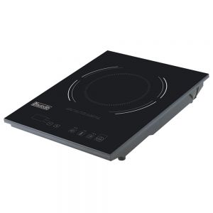 Single Induction Cooker